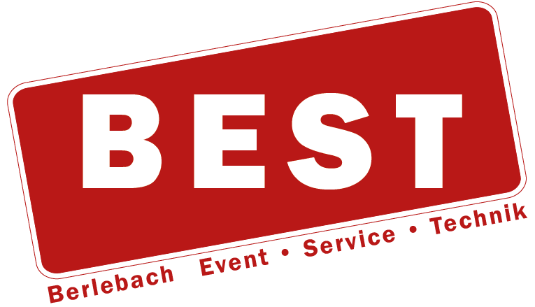 BEST Event Service Technik Bonn