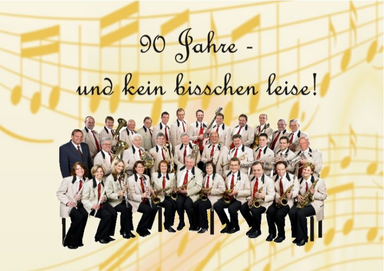Westerwald Orchester